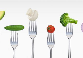 Dietician Consultants That You Can Trust